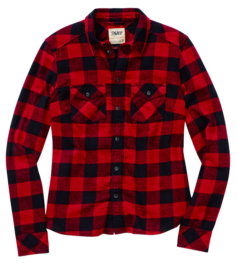 OE_Aritzia_TNA_Banff_Shirt_Plaid