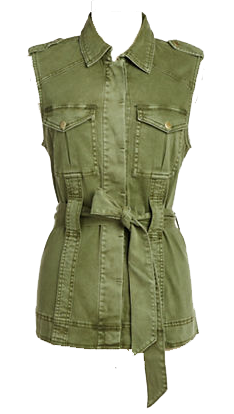 OE_Army_Green_Tinsel_Utility_Vest
