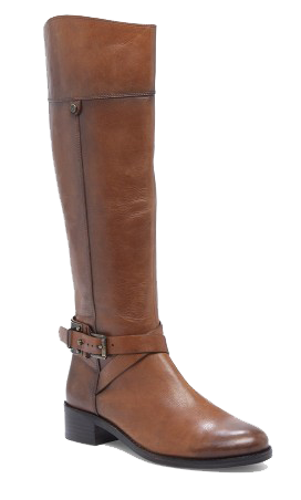OE_Jaran_Russet_Cognac_Riding_boot