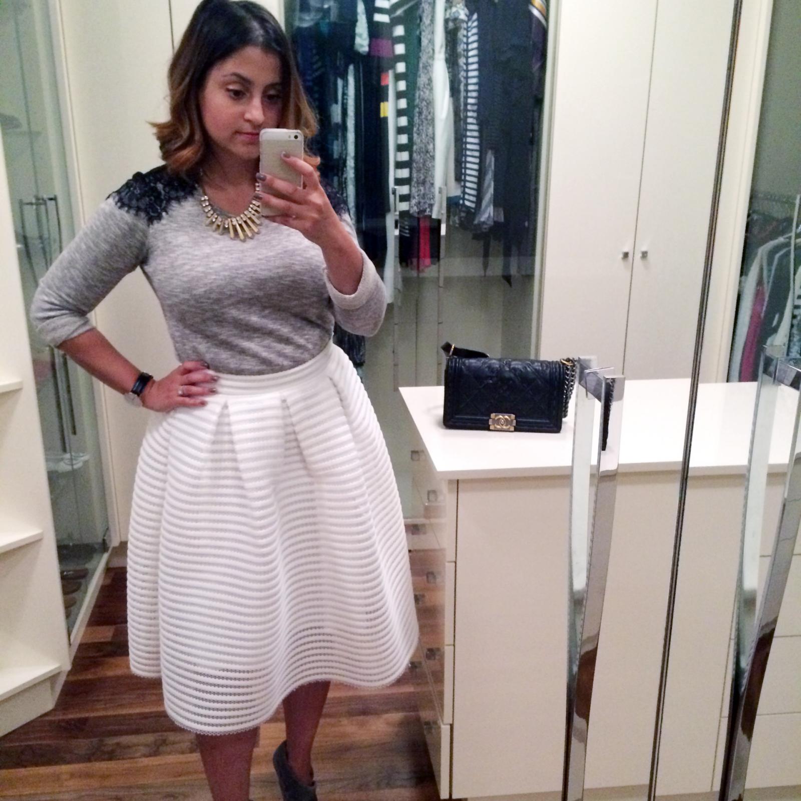 OE_OOTD_midi_skirt_sweater