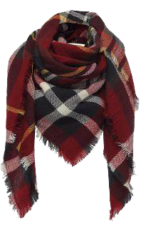 OE_Plaid_Blanket_Scarf