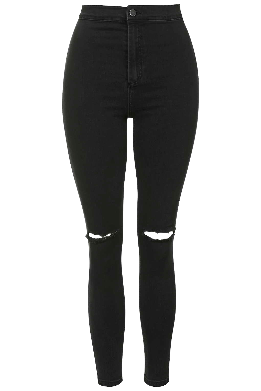 OE_Topshop_black_distressed_jeans_denim