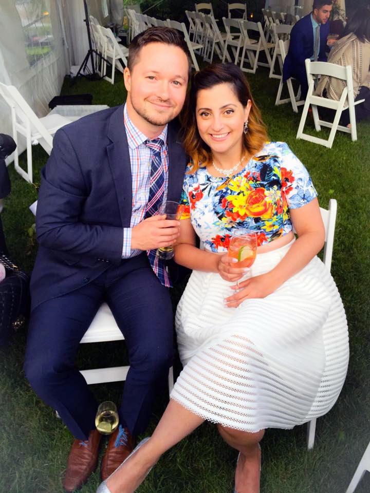 OE_Wedding_Midi_Skirt