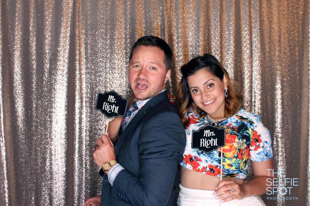 OE_Wedding_Midi_Skirt_Photobooth_MaggieAdhamiBoynton