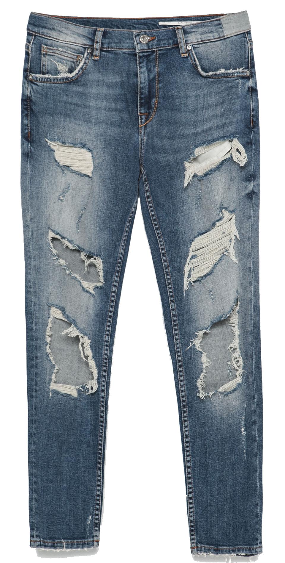 OE_Zara_Mid-Rise_Cigarette_Jeans_Distresed