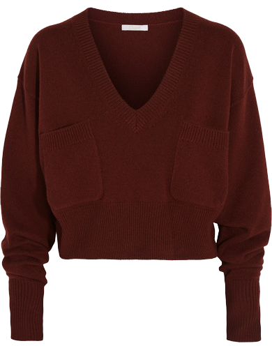 OE_chloe_cropped_cashmere_sweater_burgundy