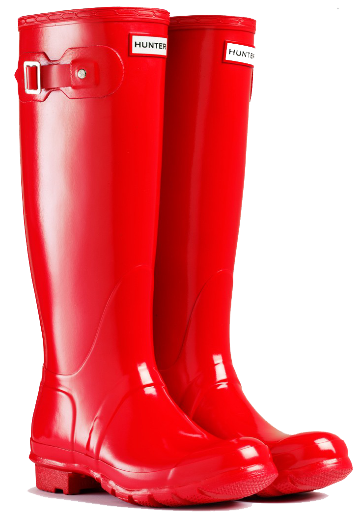 OE_hunter-original-tall-red-wellington-boots