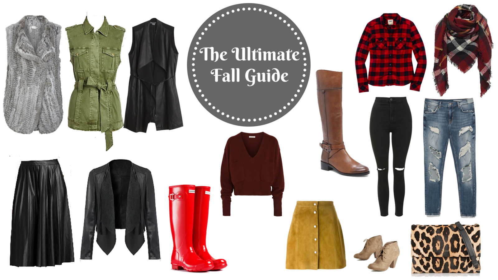 OverExposed_The Ultimate Fall Guide