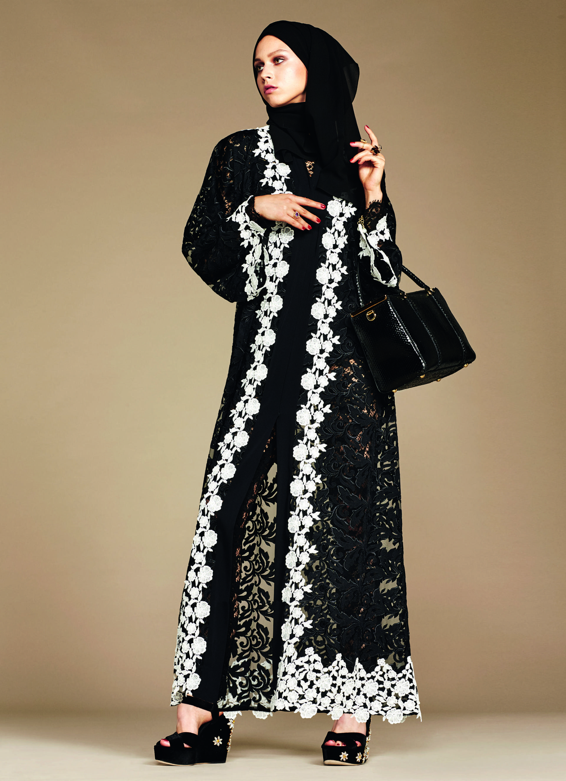 Over_Exposed_Dolce-Gabbana-Hijab-Abaya-Collection13