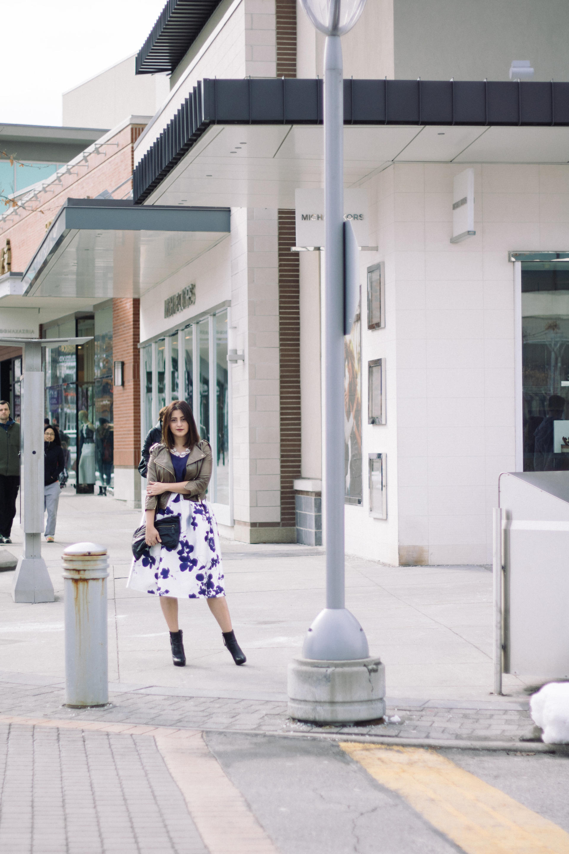 Over_Exposed_Three_Ways_To_Wear_Midi_Skirt_7518