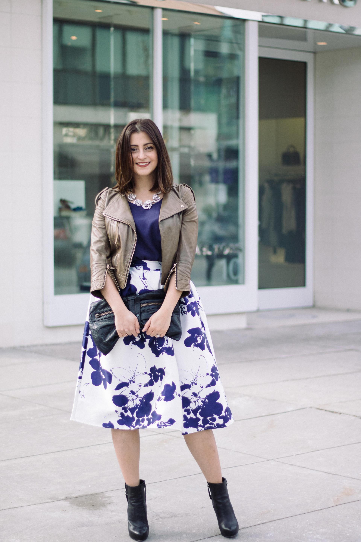 Over_Exposed_Three_Ways_To_Wear_Midi_Skirt_7521