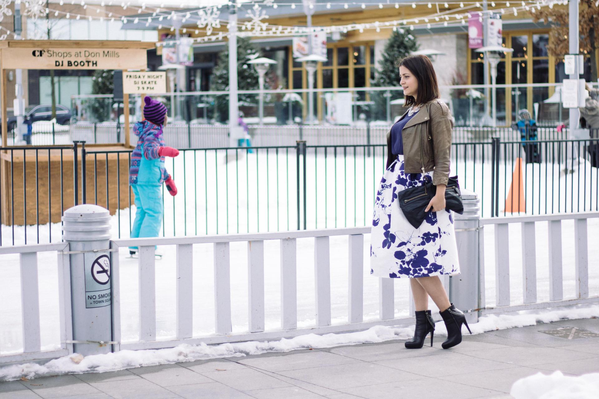 Over_Exposed_Three_Ways_To_Wear_Midi_Skirt_7537
