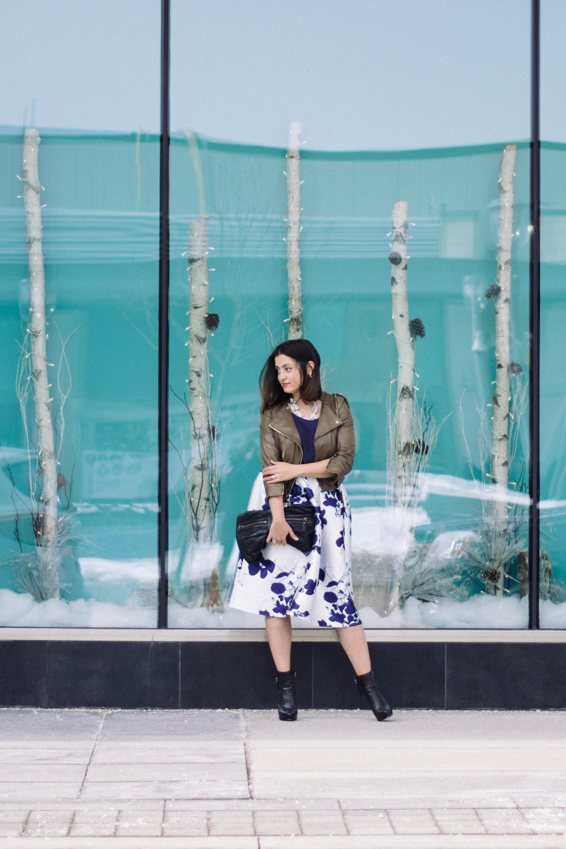 Over_Exposed_Three_Ways_To_Wear_Midi_Skirt_7557
