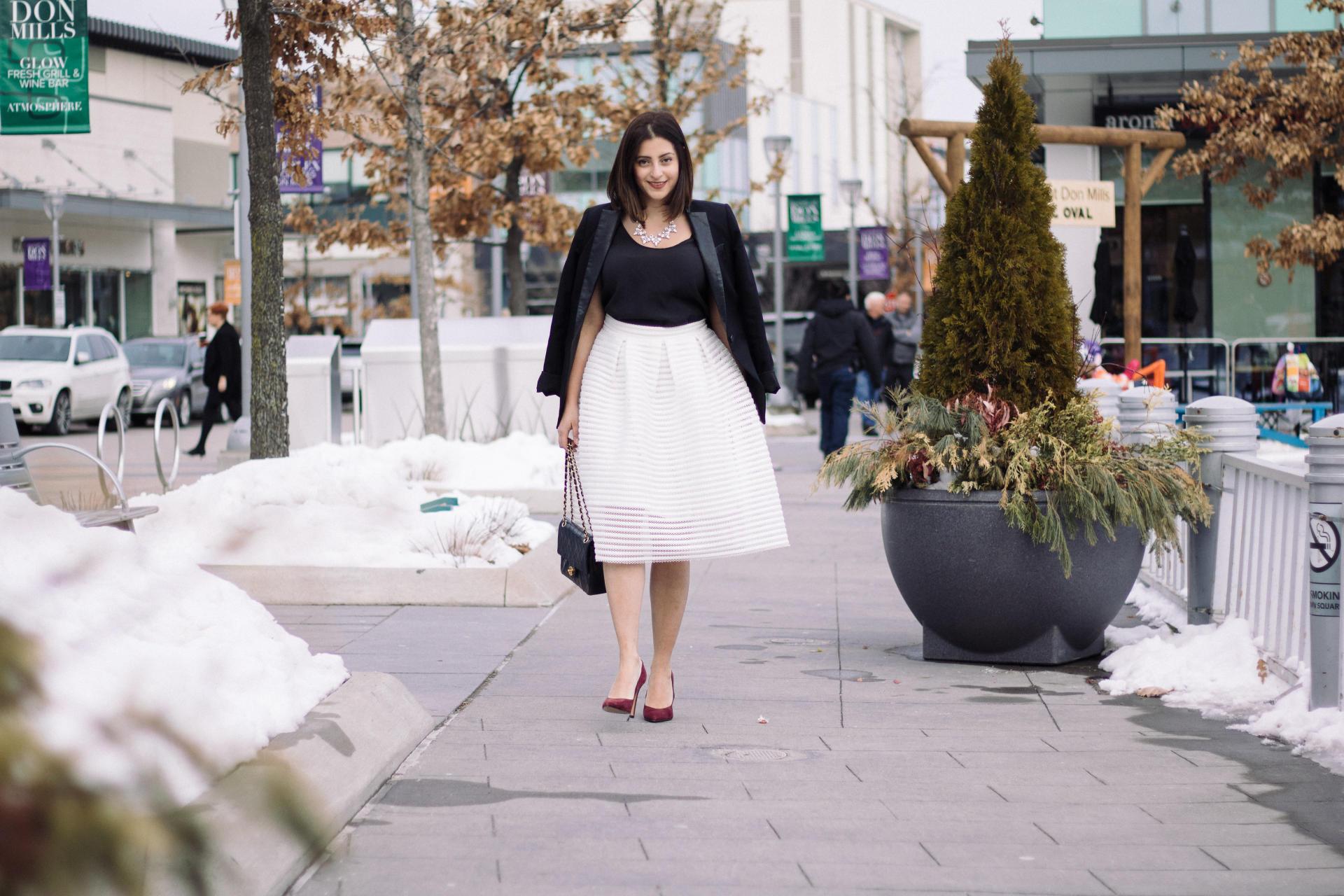 Over_Exposed_Three_Ways_To_Wear_Midi_Skirt_7604