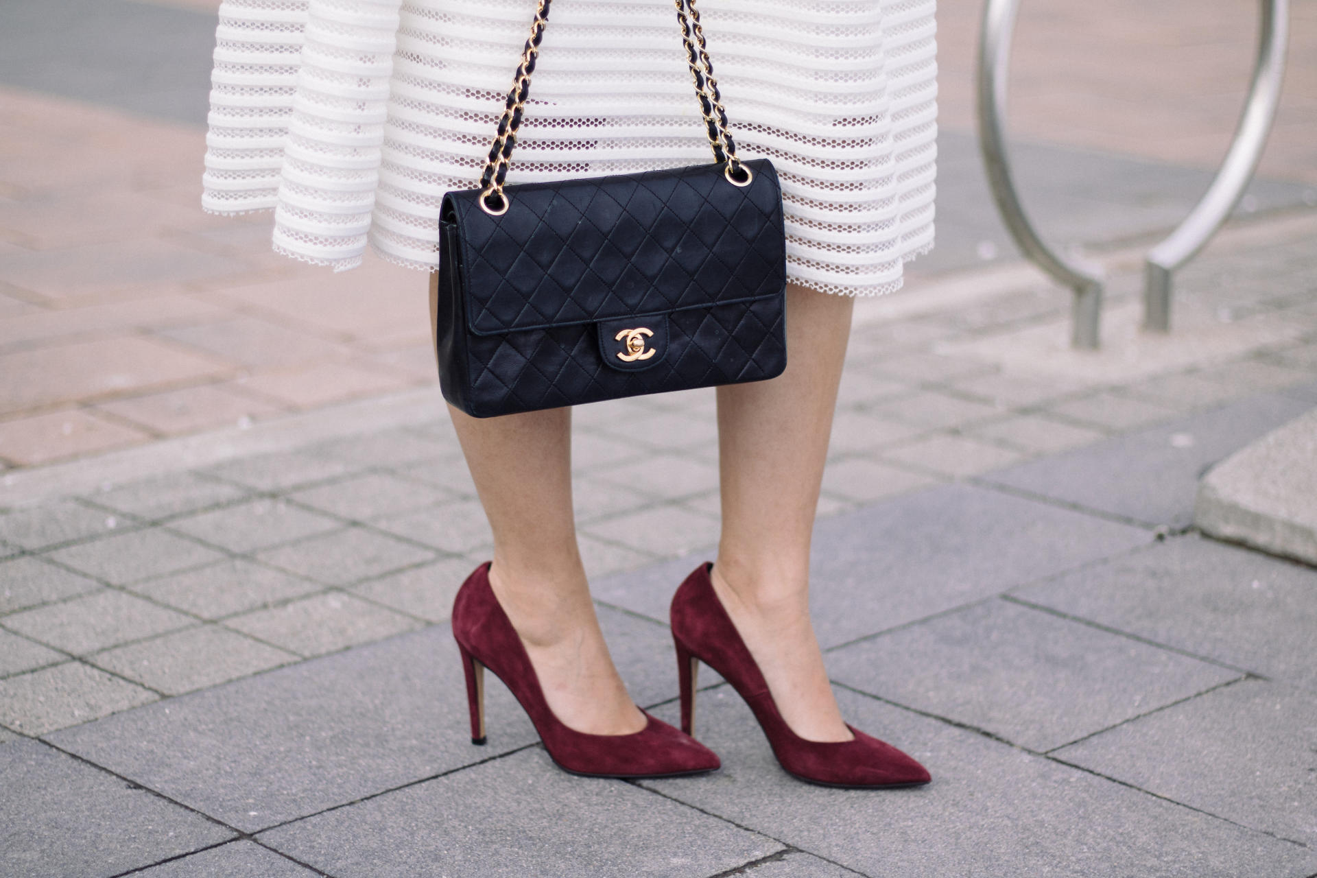 Over_Exposed_Three_Ways_To_Wear_Midi_Skirt_7611
