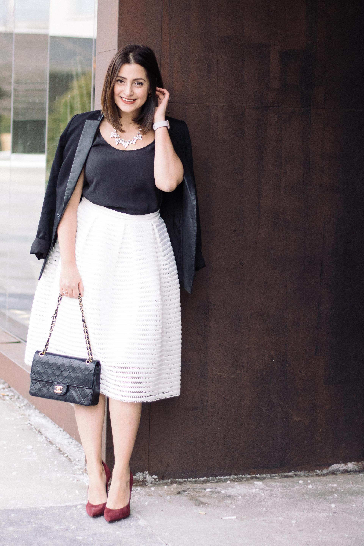 Over_Exposed_Three_Ways_To_Wear_Midi_Skirt_7614
