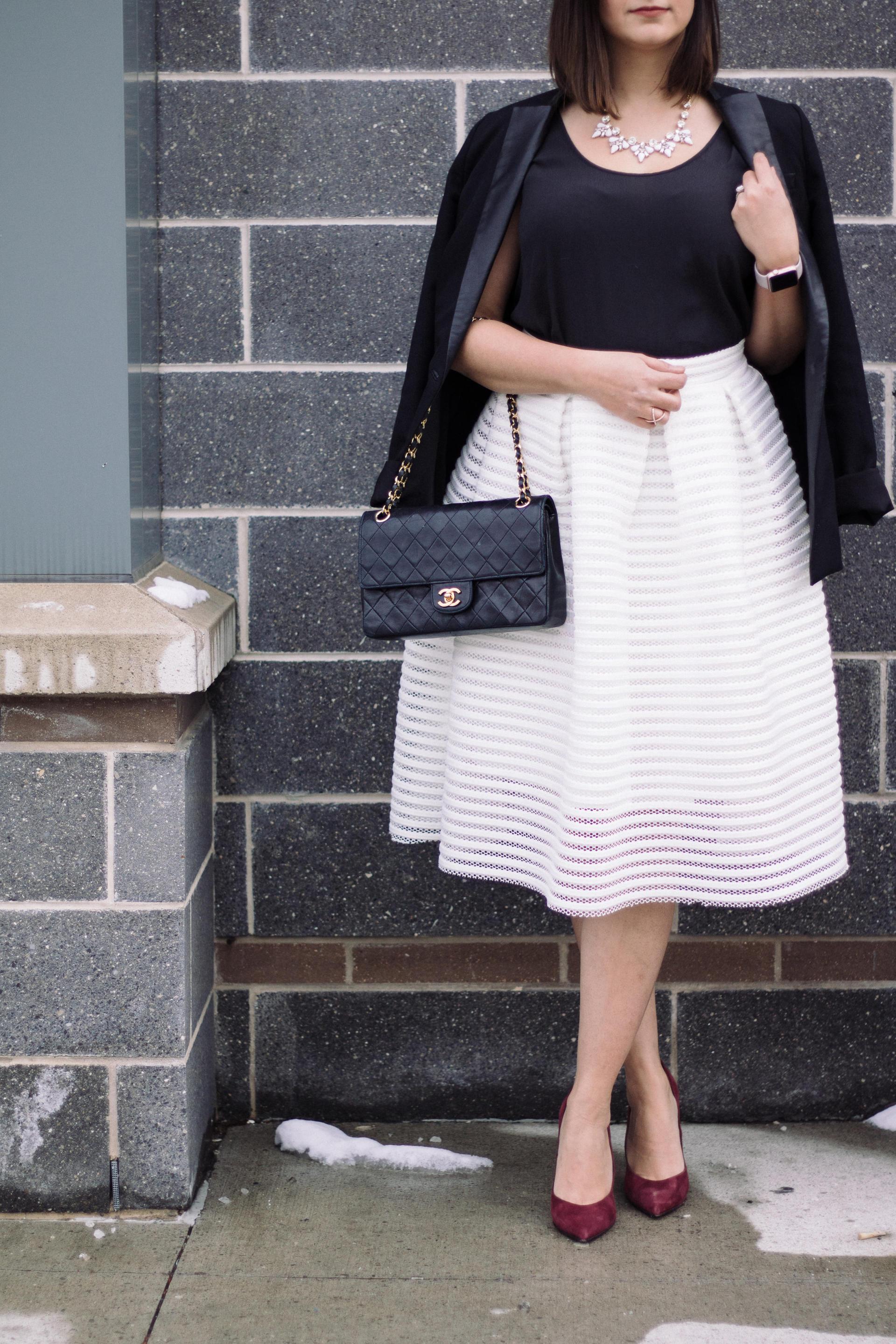 Over_Exposed_Three_Ways_To_Wear_Midi_Skirt_7621