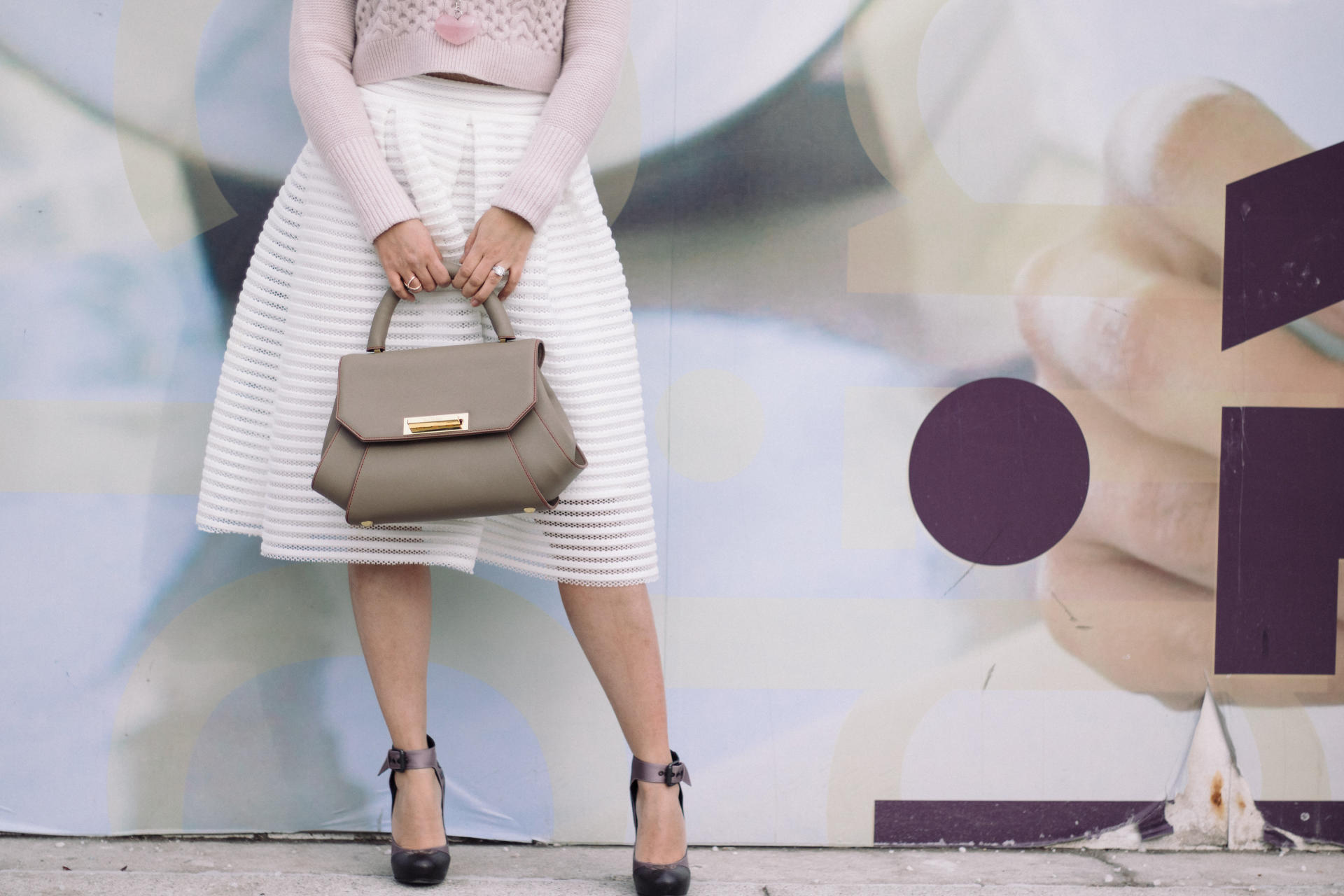 Over_Exposed_Three_Ways_To_Wear_Midi_Skirt_7637