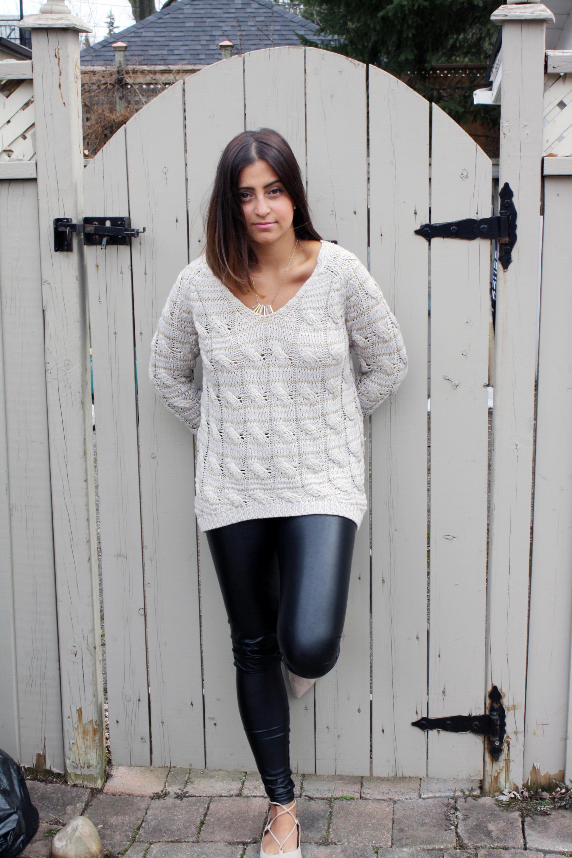 OverExposed_MetallicSweater12