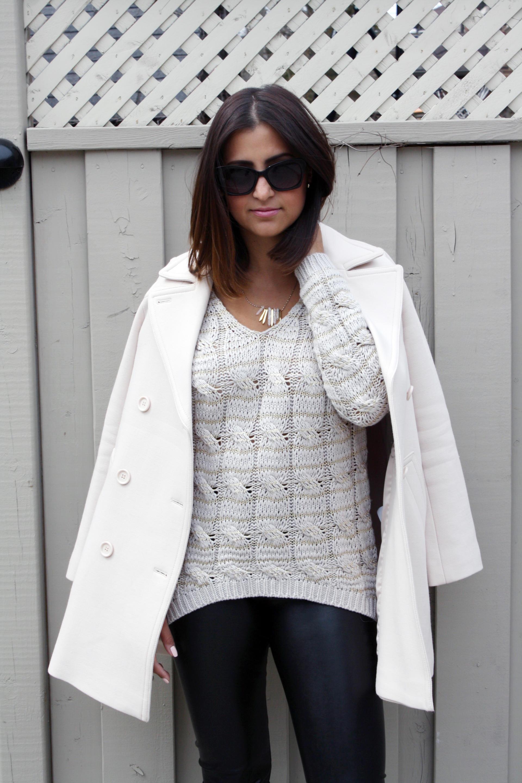 OverExposed_MetallicSweater2