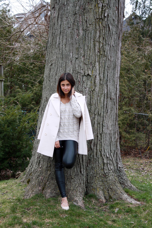OverExposed_MetallicSweater7