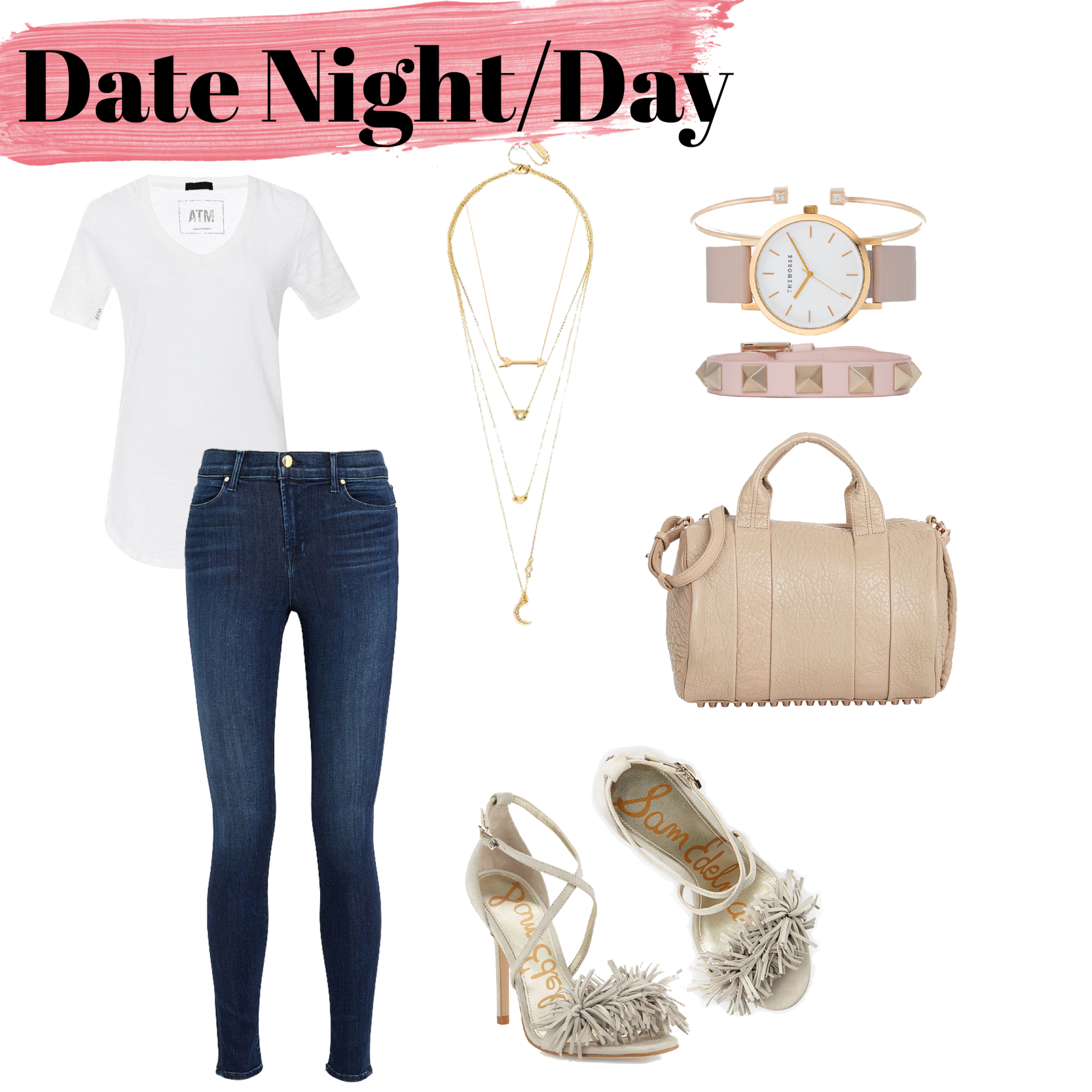 OverExposed_JeansTee_Date_Accessorize