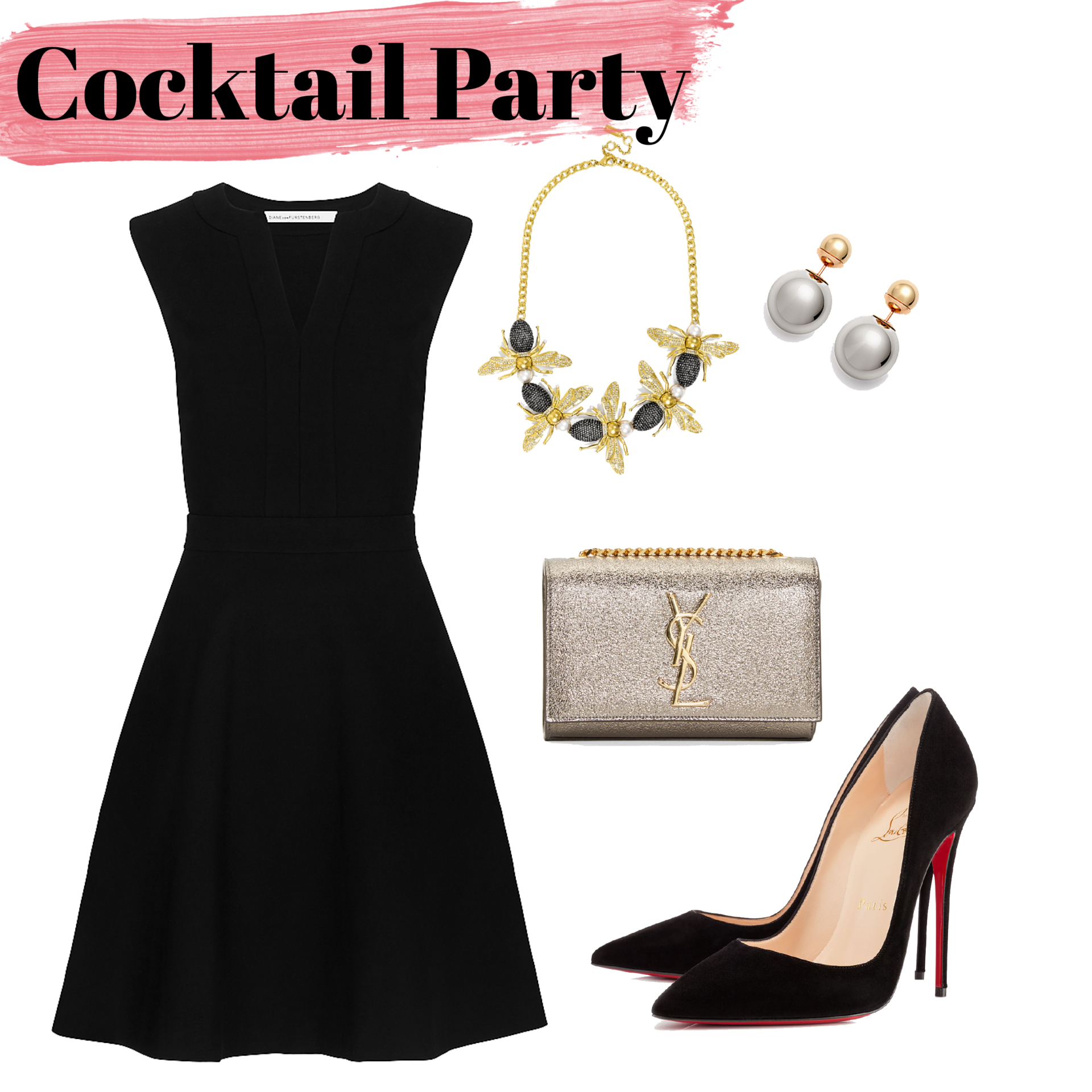 OverExposed_LBD_CocktailParty_Accessorize