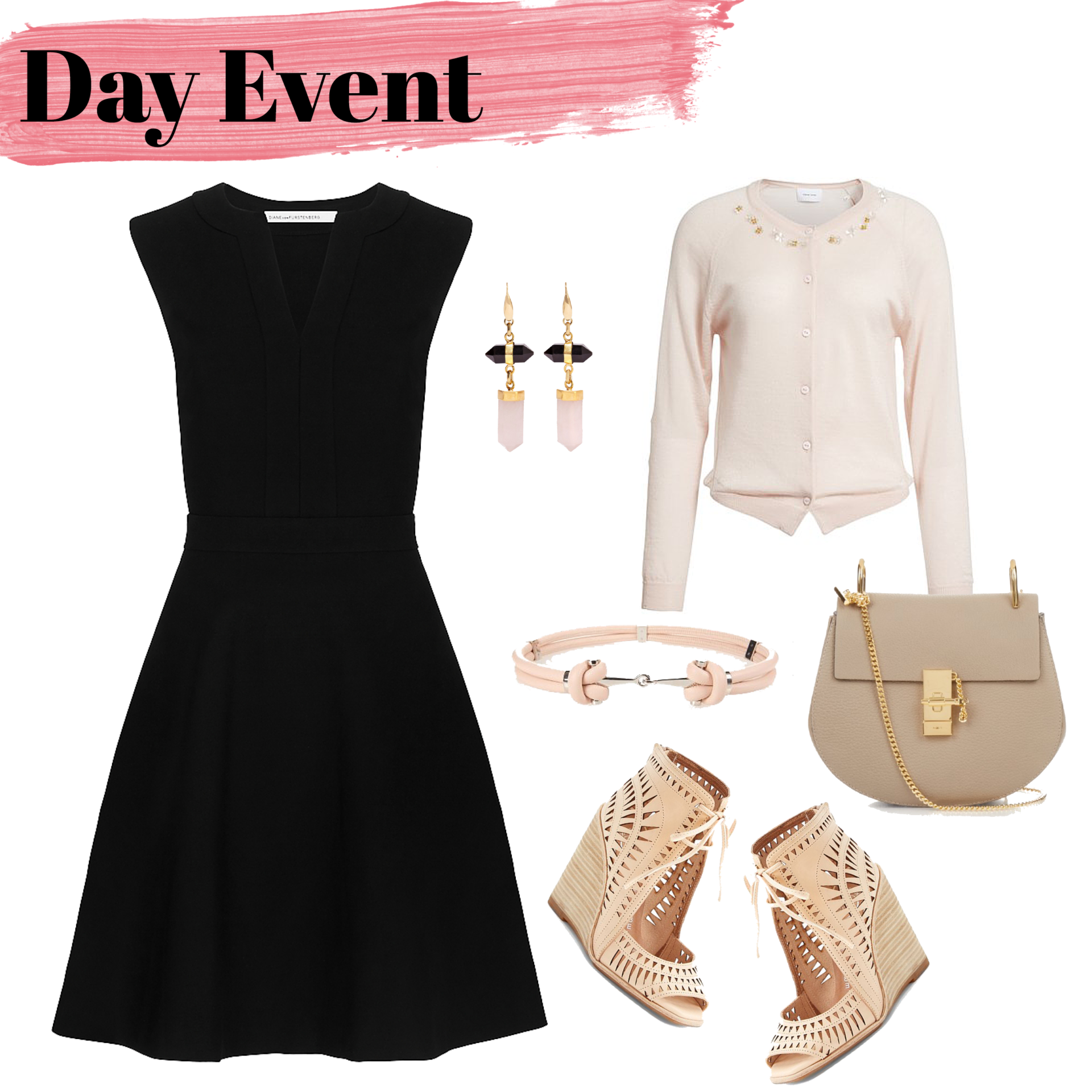 OverExposed_LBD_DayEvent_Accessorize
