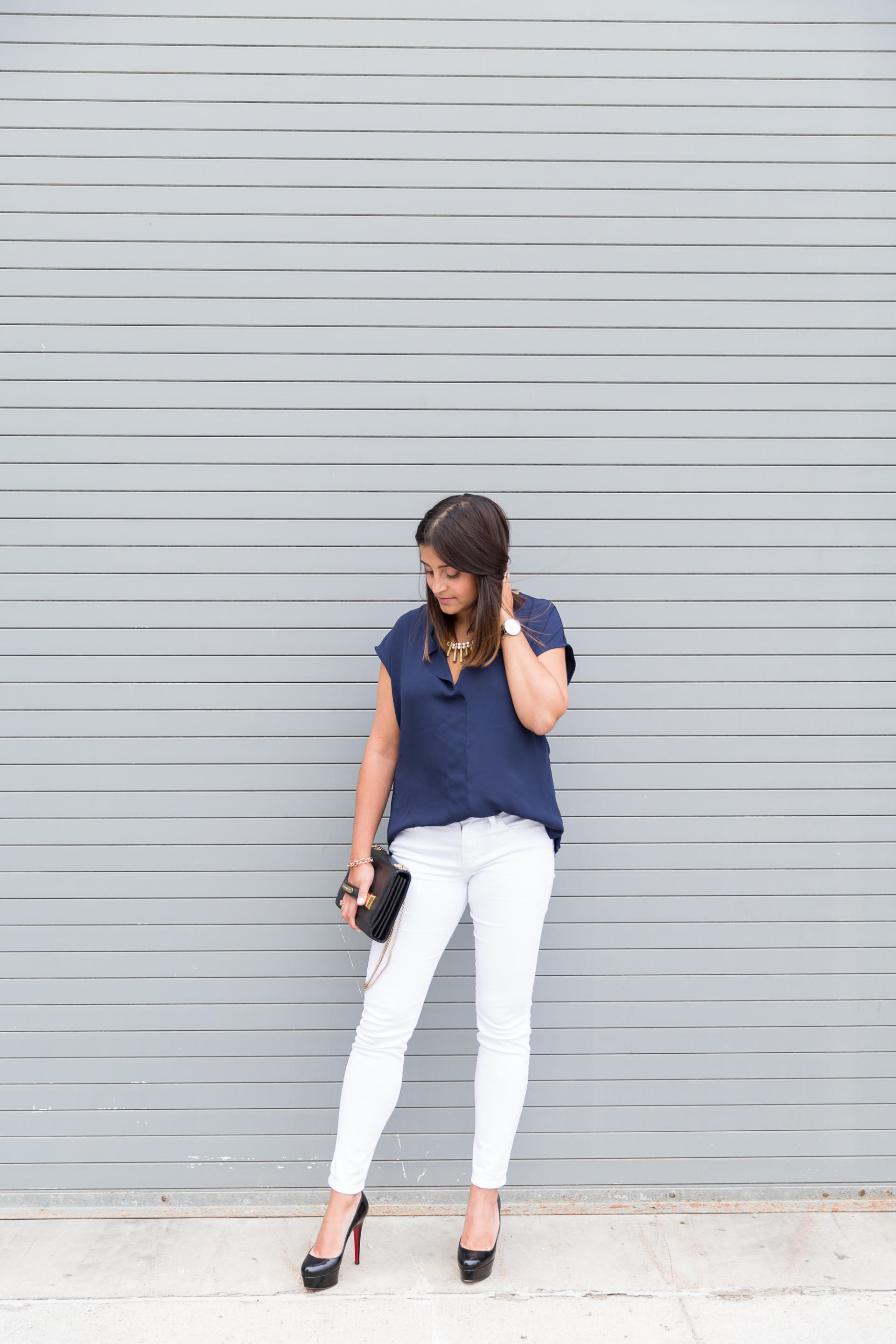 OverExposed_Three_Ways_To_Wear_White_Jeans_24