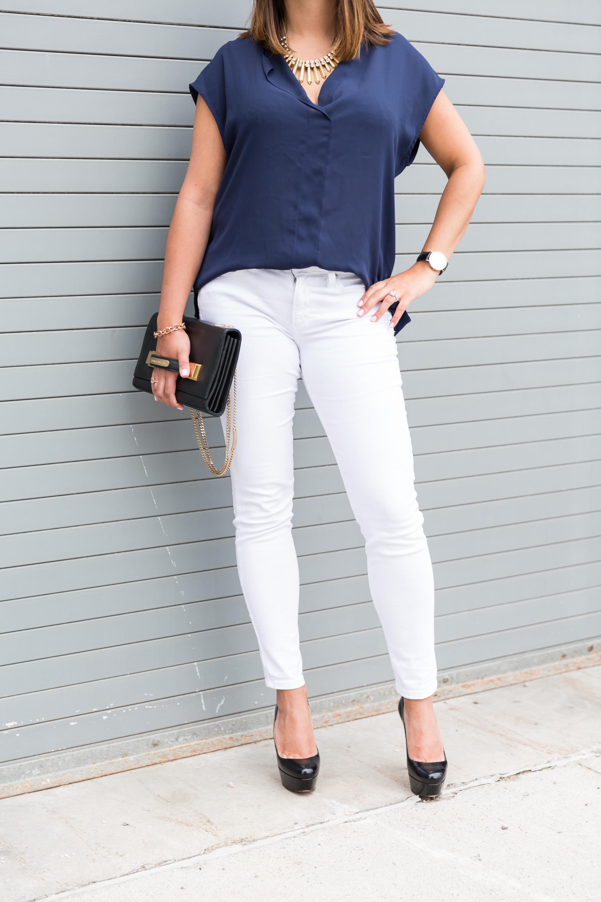OverExposed_Three_Ways_To_Wear_White_Jeans_25