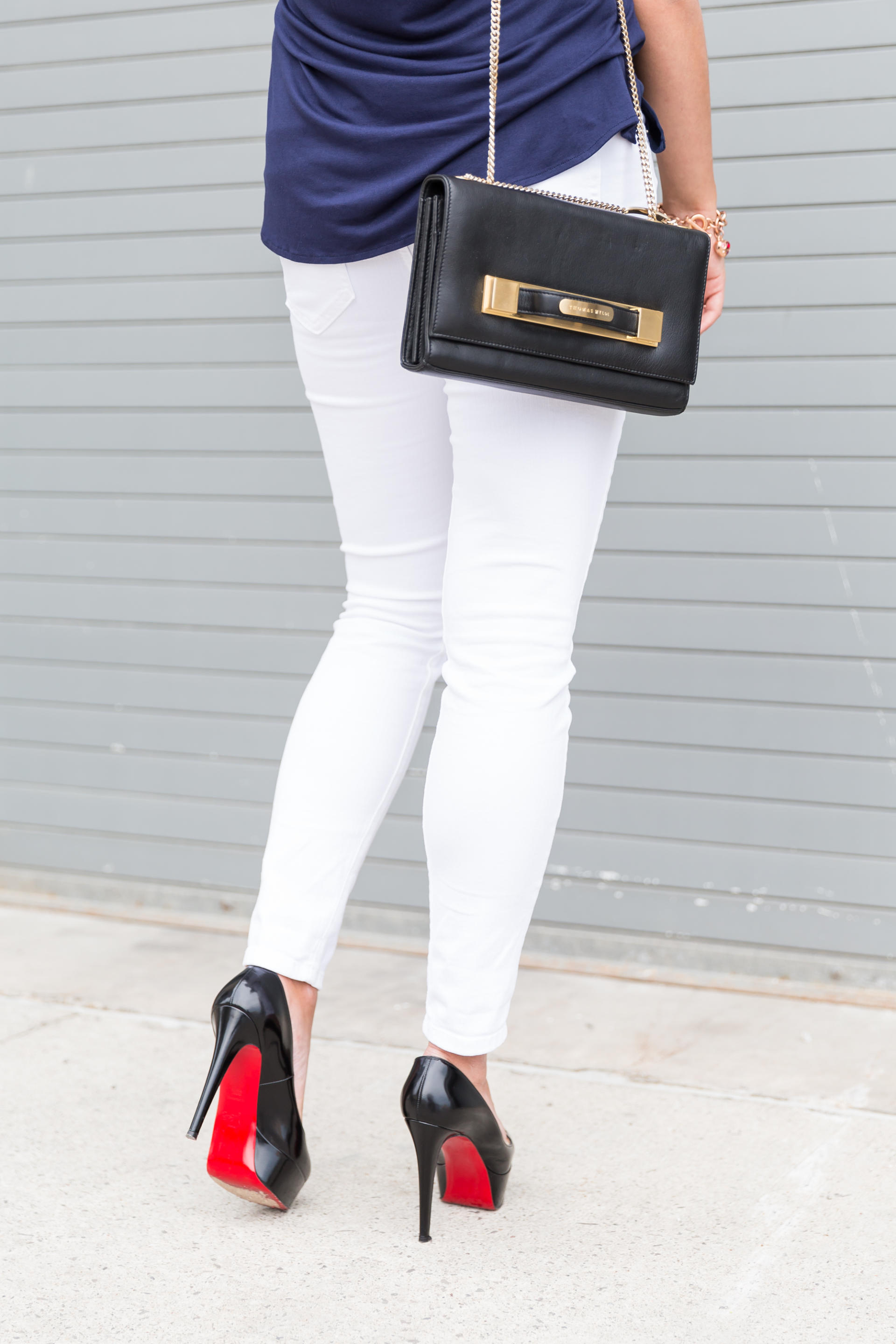 OverExposed_Three_Ways_To_Wear_White_Jeans_28