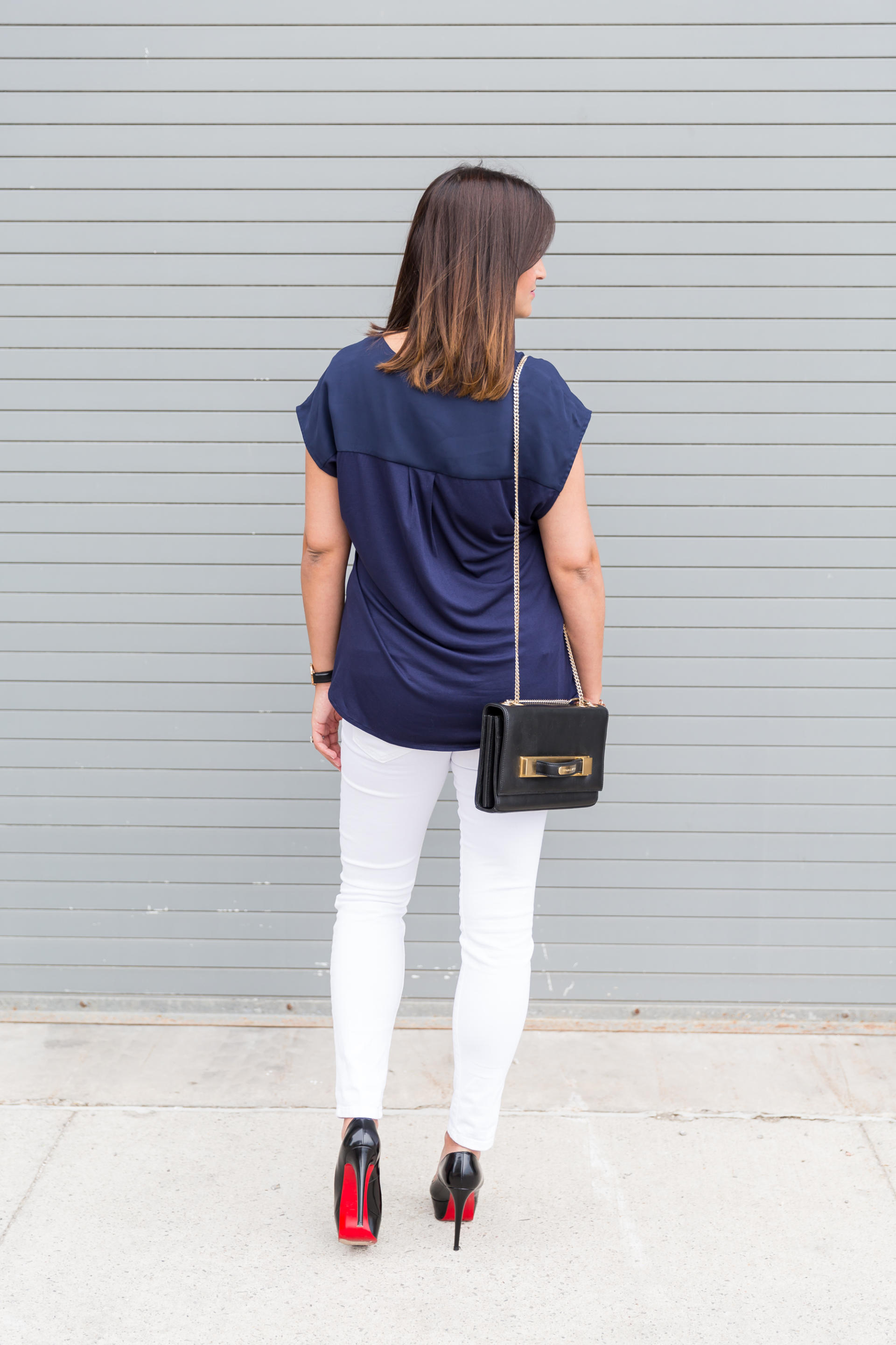 OverExposed_Three_Ways_To_Wear_White_Jeans_30